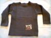 sweter zamek z boku - miniaturka