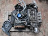Silnik diesla 1.9 - F8Q s706. Renault R19, R21, R5, Clio