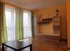Mieszkanie super, wyposażone do zamieszkania, 2 pok. Skarbka z gór Warszawa, 310 tys.