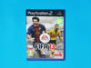 Fifa 13 PL (Playstation2 | PS2)