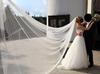 Suknia ślubna San Patrick ASTORGA - miniaturka