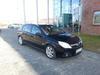Opel Signum 1.9 Diesel stan bdb max opcja 2006 - miniaturka