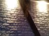 stara cegła płytki gipsowe dekoracyjne scienne kamien gipsu
