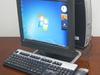 ladny szybki zestaw komputerowy do skype i nie tylko - miniaturka