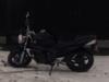Yamaha Fz6 Fazer - miniaturka