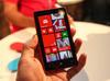Nokia lumia pilne!!! - miniaturka