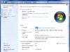 SprzedaM Komputer Intel® Core 2 Duo™ E8400 2 x 3.00GHz ZOBACZ!!