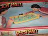 Piłkarzyki- świetna zabawa nie tylko dla dzieci-TANIO - miniaturka