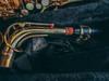 Saksofon altowy