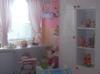 Lampa balon,pokój dziecięcy,śliczna - miniaturka