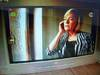 """TV panoramiczny """"PHILIPS"""" 32 cale, Real Flat,100 Hz"""