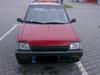 Daewoo Tico SX, rok prod. 1997