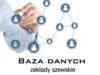 Baza danych firm – zakłady szewskie (spis, wykaz)