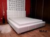 łóżko - miniaturka