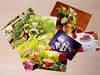 Foto magnesy na lodówkę z dowolnym zdjęciem lub grafiką.