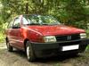Fiat Uno Fire 1998r. - miniaturka