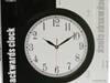 ODMŁADZAJĄCY ZEGAR, COFAJĄCY CZAS, Zegarek wsteczny - Super