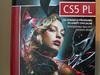 Photoshop CS5 PL. Szkoła efektu (Helion)