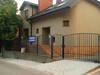 Dom z potencjałem przy ul. Kokosowej