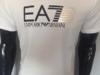 Koszulki Męskie znanych MAREK na paczki Hugo Boss, Armani
