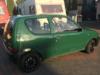 Fiat seicento Rej.10.2004gaz sekwencja! Auto do jazdy aktual