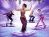 Vengaboys Platinum Album - miniaturka
