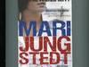 Niewidzialny Mari Jungstedt
