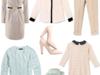 Ubrania damskie na sprzedaż