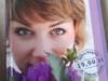 Ksiazka 'Wszystko, czego pragnę' Allison Winn Scotch