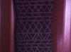 Sukienka H&M, rozmiar S/M - miniaturka