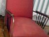 Bardzo wygodne 2 fotele o designerskim kształcie z lat.60