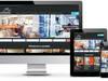 Strony internetowe, pozycjonowanie, grafika | Koszalin