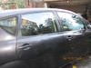 Seat Toledo III 1.6 benzyna  2005 rok - miniaturka