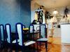 Katowice-Ligota ul. Zielonogórska Apartament 54,5m2 z garażem murowanym.