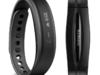 GARMIN VIVOSMART Smartband Opaska Fitness OKAZJA