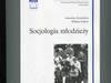 Socjologia młodzieży