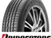 Opony Bridgestone ER300 195/65 R15 91H na lato letnie Gdynia - miniaturka