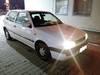 Volkswagen Golf III 1.4+GAZ/LPG