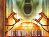 Wydrążony Człowiek/ Muza ognia_Dan Simmons_OKAZJA