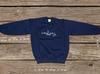 Bluza Streetwear United Swag