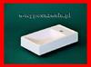 Umywalka łazienkowa - Darmowa dostawa