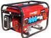 Agregat Prądotwórczy poserwisowy 4,5 kW 3 fazowy Starkwelt Wymieniona prądnica i wirnik.