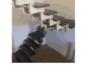 Schody: drewniane,metalowe