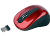 Bezprzewodowa myszka optyczna Zap INTEX