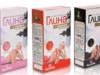 Naturalne glinki kosmetyczne - maseczki do twarzy i włosów