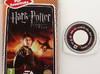 Harry Potter i Czara Ognia (PSP)