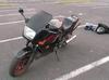 Kawasaki Ninja 500R - miniaturka