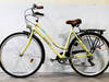 Romet rower Vintage Męski i Damski