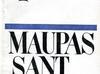Baryłeczka. Guy de Maupasant. (nr kat.1234) - miniaturka