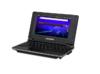 "Netbook Overmax 7"" - miniaturka"